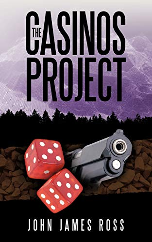 9781449099428: The Casinos Project
