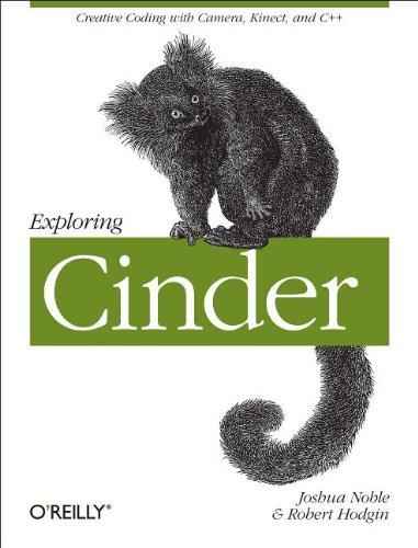 9781449320973: Exploring Cinder