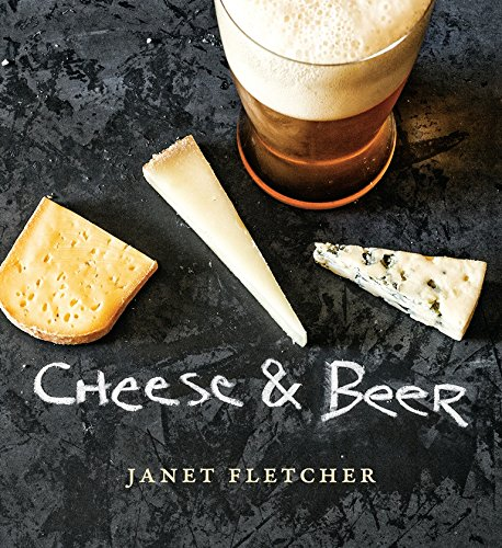 9781449421847: Cheese & Beer