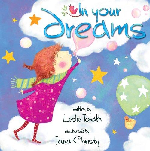 In Your Dreams: Jonath, Leslie; Christy, Jana