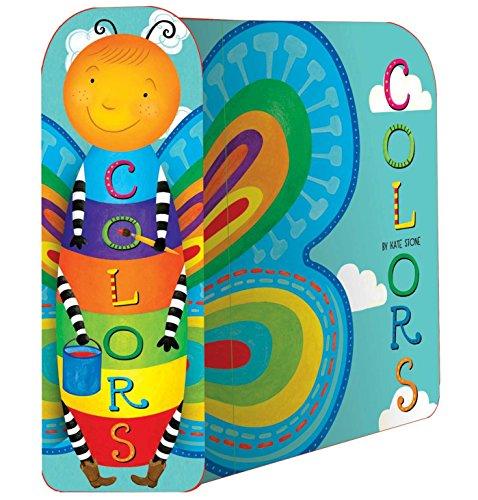 Colors: Andrews McMeel Publishing LLC