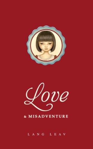 9781449456146: Love & Misadventure