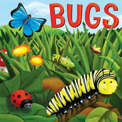 Bugs: Andrews McMeel Publishing