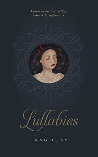 9781449461072: Lullabies (Lang Leav)