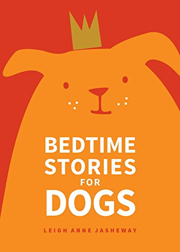 9781449471910: Bedtime Stories for Dogs