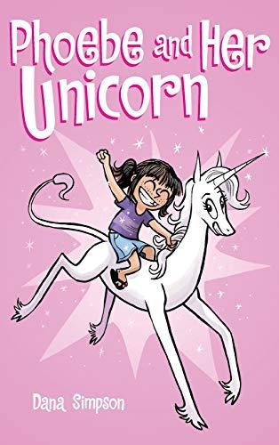 9781449473792: Phoebe and Her Unicorn
