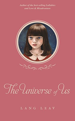 9781449480127: Universe of Us