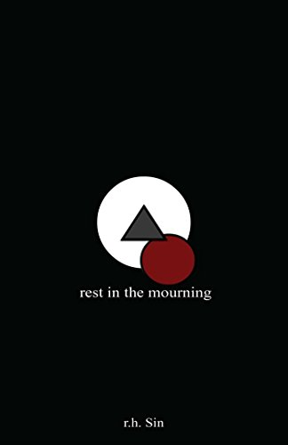 9781449486730: Rest in the Mourning