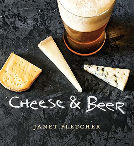 9781449489595: Cheese & Beer