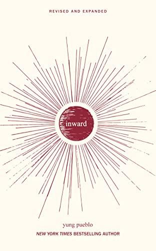 9781449495756: Inward