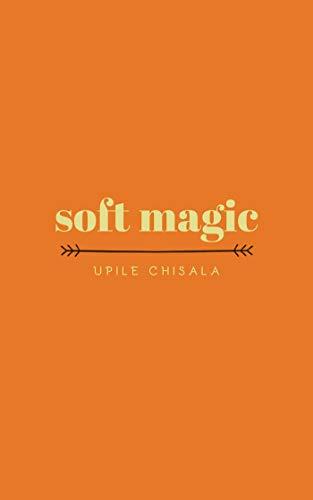 9781449499549: soft magic