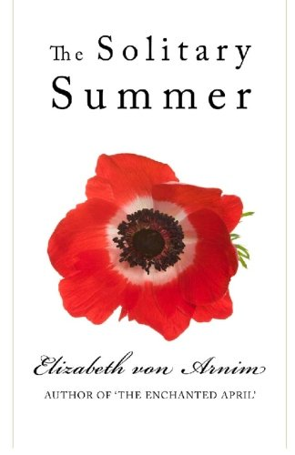 9781449505271: The Solitary Summer
