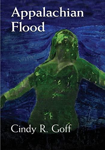9781449511401: Appalachian Flood