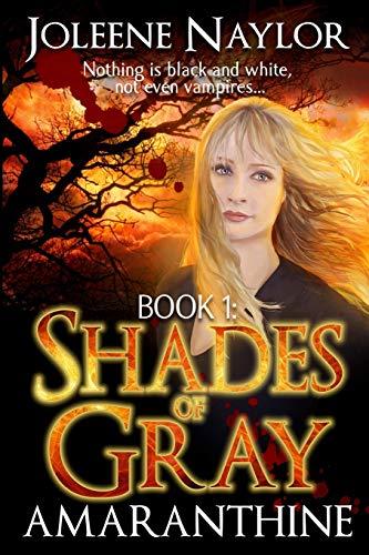 9781449511814: Shades of Gray