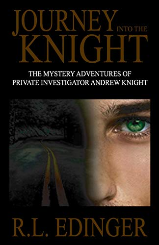 9781449519469: Journey into the Knight