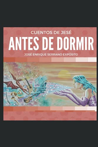 9781449521752: Cuentos de antes de dormir (Spanish Edition)