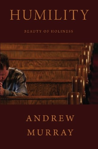 9781449521981: Humility, Beauty of Holiness