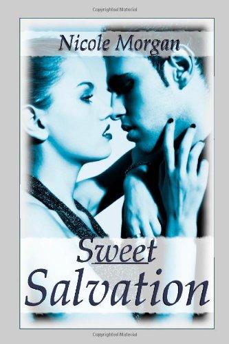 9781449522360: Sweet Salvation