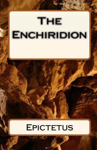9781449524234: The Enchiridion