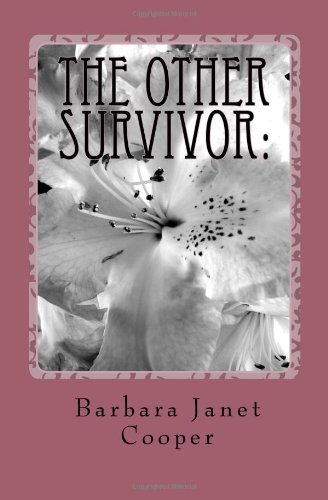 9781449527211: The Other Survivor:: Head Injury from a Wife's Perspective