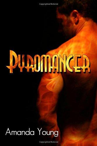 9781449527792: Pyromancer