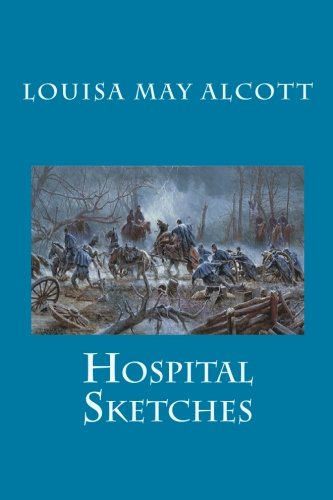 9781449531188: Hospital Sketches