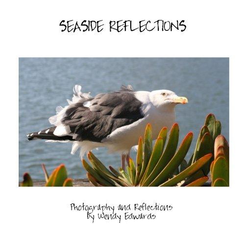 9781449535728: Seaside Reflections