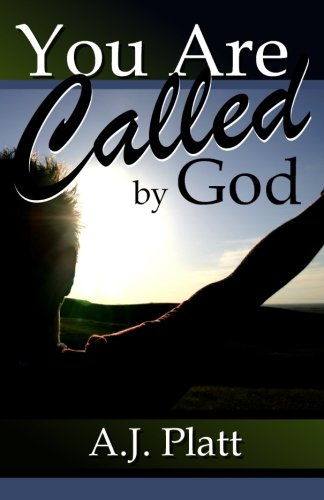 9781449553593: You Are Called by God