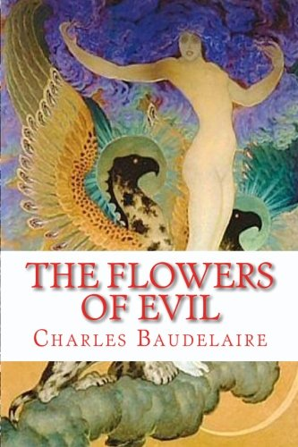 9781449555436: The Flowers of Evil
