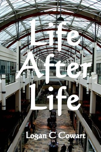 9781449560034: Life After Life: Large Print Edition