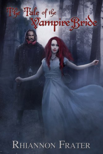 9781449560829: The Tale of the Vampire Bride