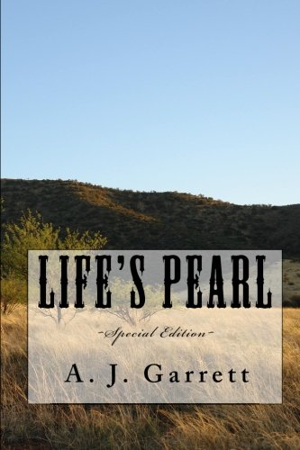 9781449561086: Life's Pearl