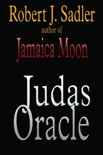 Judas Oracle: Sadler, Mr. Robert
