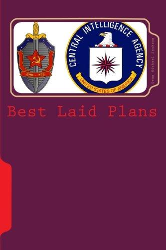 9781449562601: Best Laid Plans