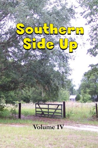9781449577971: Southern Side Up