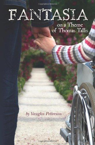 Fantasia on a Theme of Thomas Tallis: Petterson, Vaughn
