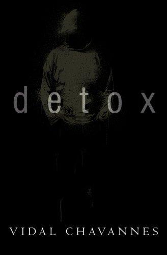 detox: Chavannes, Vidal A
