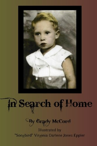 9781449586249: In Search of Home