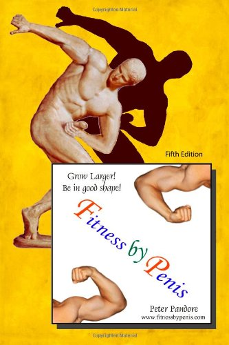 9781449586935: Fitness by Penis