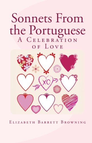 9781449586942: Sonnets From the Portuguese