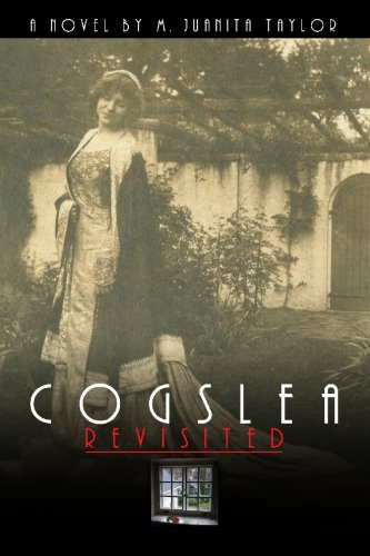 9781449593261: Cogslea Revisited