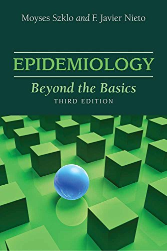 9781449604691: Epidemiology: Beyond the Basics