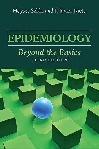 9781449604691: Epidemiology Beyond the Basics