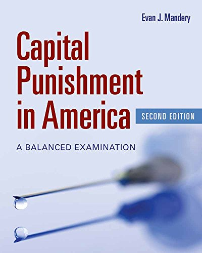 capital punishment summary Summaries of key supreme court cases disparities in capital proceedings do not prove that an not amount to cruel and unusual punishment under.