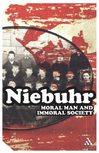 9781449628390: 100 Questions & Answers About Lung Cancer
