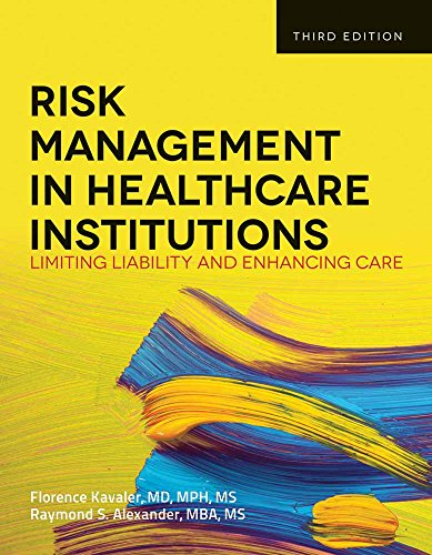 the influence of management on teamwork in the healthcare institutions Organizational leadership for building effective health  business and management,  that organizations control factors affecting teamwork 5 those.