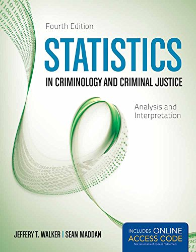 an analysis of criminology Numerous jobs are available in criminology and criminal justice  forensics has become almost synonymous with crime scene investigation and evidentiary analysis.