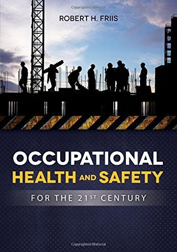 9781449698522: Occupational Health And Safety For The 21St Century