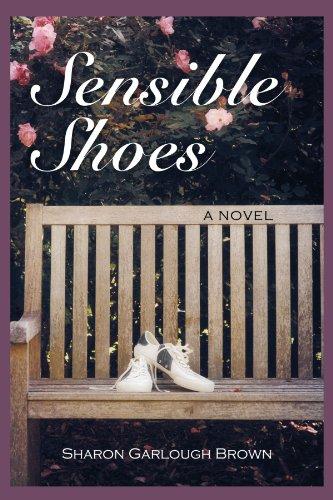 9781449701888: Sensible Shoes: A Novel