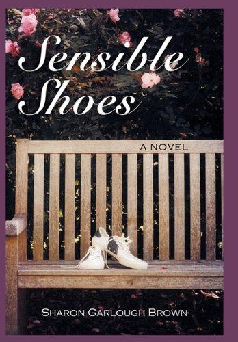 9781449701895: Sensible Shoes: A Novel